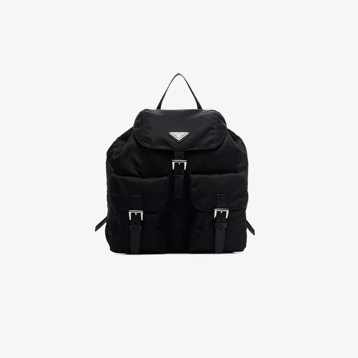 603304071409 Prada Backpacks For Women - ShopStyle Canada