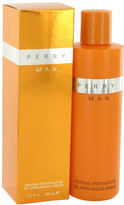 Perry Ellis Man After Shave Gel for Men (6.7 oz/198 ml)