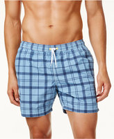 Barbour Men's North Sea Swim Suit