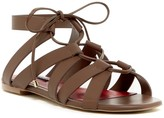 Charles Jourdan Jacalyn Sandal