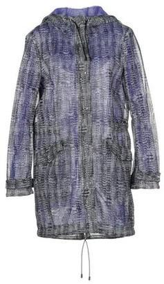 Costume Nemutso Jacket