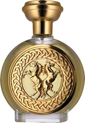 Boadicea The Victorious Valiant Eau de Parfum (100ml)