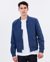 Mng Cropped Jacket