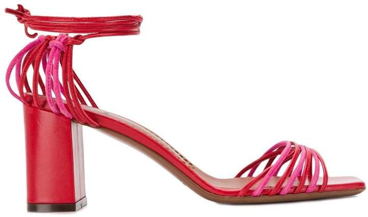 a0e09992d95 strappy sandals
