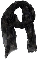Valentino Oblong scarves - Item 46526122
