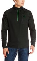 Cinch Men's 1/4 Zip Pullover