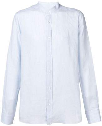 Piombo MP Massimo classic formal shirt