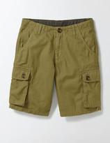 Boden Cargo Shorts