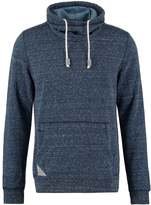 Ragwear Indiana Sweatshirt Blue Melange