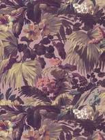 House Of Hackney Limerence Rose Quartz Wallpaper