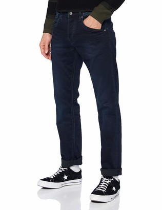 Pepe Jeans Men's Track Jeans