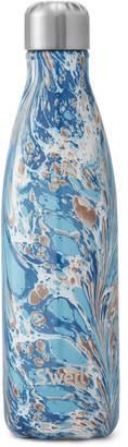 Swell Pennellata Water Bottle 500ml
