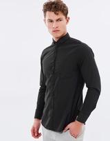 BOSS ORANGE Cattitude Shirt