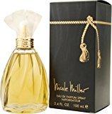 Nicole Miller By For Women. Eau De Parfum Spray 3.4 Ounces