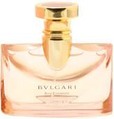 Bulgari Bvlgari Rose Essentielle Ladies Eau De Parfum Spray (1.7 OZ)