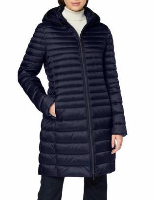 Gil Bret Women's Kopenhagen Jacket