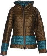 Duvetica Down jackets - Item 41714590