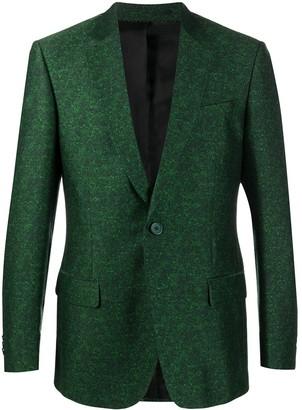Christian Wijnants Jona tailored suit jacket