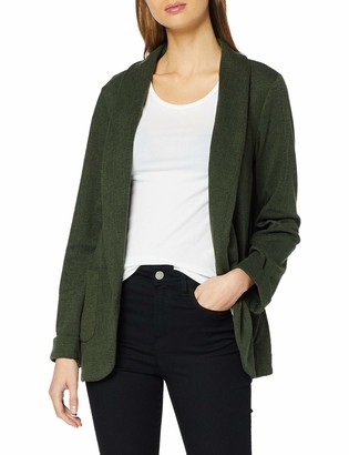 Dorothy Perkins Women's Jersey Jacket