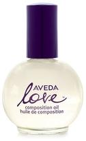 Aveda Love Composition Oil 30ml