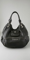 Marc By Marc Jacobs Softy Tobo Handbag