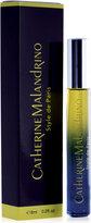 Catherine Malandrino Style de Paris Travel Spray, .3 oz