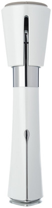 D24K by D'OR D'or 24K Non-Surgical Eye Lift Device With Light Therapy