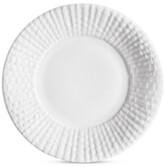 Michael Aram Palm Dinnerware Collection
