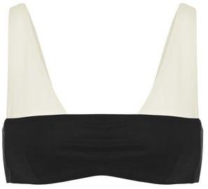 Orlebar Brown Bikini top