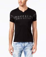 Buffalo David Bitton Men's Graphic-Print T-Shirt