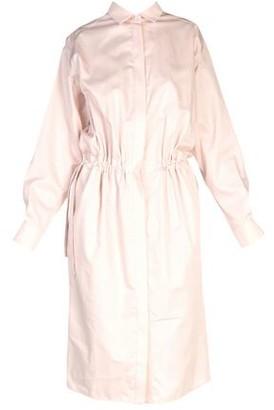 Jil Sander 3/4 length dress