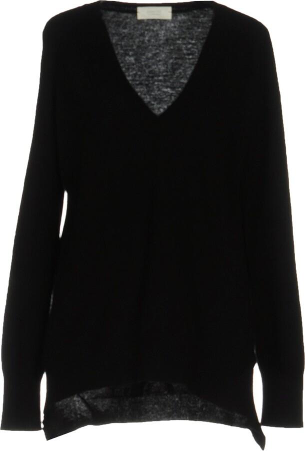 Zanone Sweaters - Item 39736705