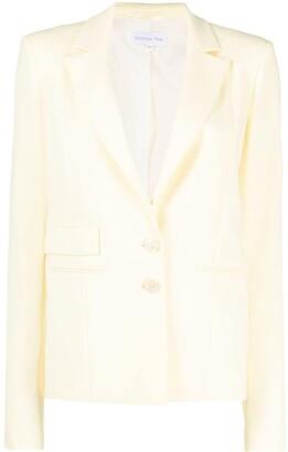 Patrizia Pepe Light Tailored Jacket