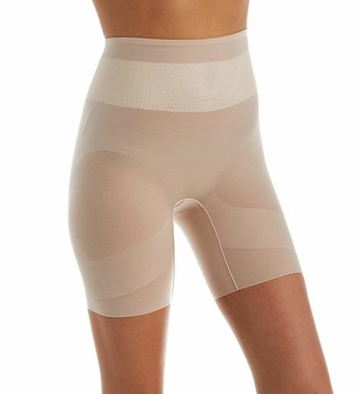 Wacoal Women's Body Lift Thigh Shaper