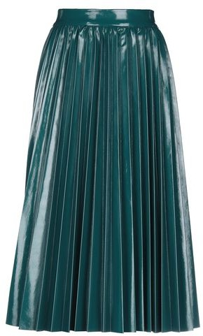 Thumbnail for your product : NORA BARTH Midi skirt