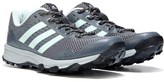adidas Women's Duramo 7 Trail Running Shoe