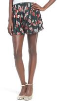 Rachel Antonoff Brett Triangle Skirt