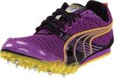 Puma Women's Complete TFX Distance 3 Running Shoe