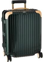Rimowa Bossa Nova - Cabin Multiwheel Carry on Luggage