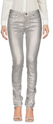 Roy Rogers ROY ROGER'S Casual pants