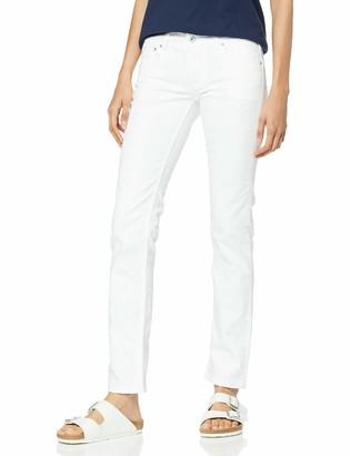 Pepe Jeans Women's Saturn Jeans
