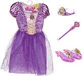 Disney Disneys Toe to Tiara Keys to the Kingdom Dress Up