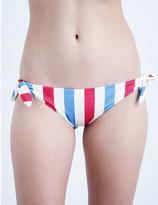 Solid & Striped Jane bikini bottoms