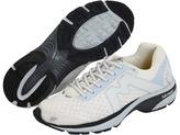 Karhu Forward (White/Illusion) - Footwear