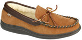L.B. Evans Men's Atlin Slipper