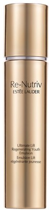 Estee Lauder Ultimate Lift Regenerating Youth Emulsion Lift