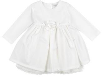 Pi ALICE Dress