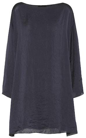 The Row Tharpe dress