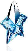 Thierry Mugler Angel (EDP, 25ml Refillable Bottle)