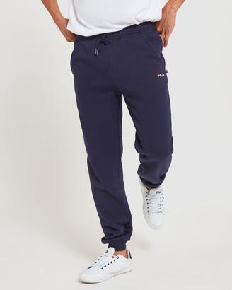 Fila Classic Pants